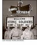 atomic city2.jpg