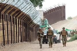 border-wall-Paint.jpg