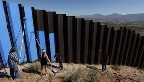border-wall-Paint2.jpg