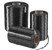 carbon fiber4.jpg