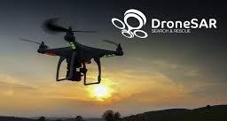 drone rescue2.jpg