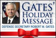 gates-holiday.jpg