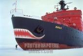 icebreaker Russia2.jpg