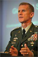 iissMcChrystal-120.jpg