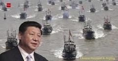 maritime militia.jpg