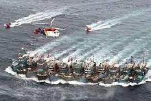 maritime militia2.jpg