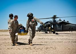 medical soldier2.jpg