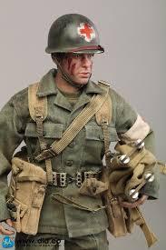 medical soldier4.jpg