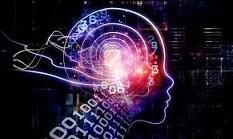 neurotechnology2.jpg