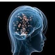 neurotechnology3.jpg
