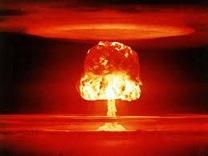 nuclear bomb.jpg
