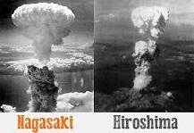 nuclear bomb2.jpg