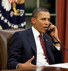 obamaFiscalp4.jpg
