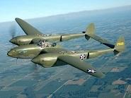p-38-lightning.jpg