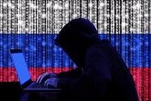 russia cyber.jpg