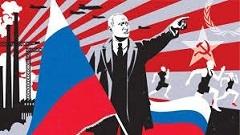 russia cyber2.jpg
