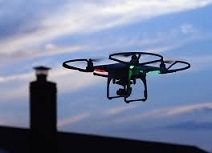 small drones.jpg