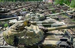 tanks1.jpg