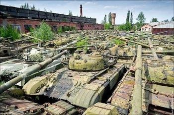 tanks2.jpg
