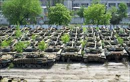 tanks21.jpg
