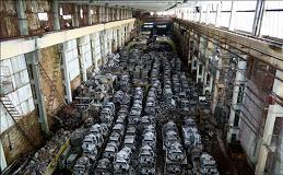 tanks25.jpg