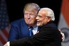trump Modi.jpg
