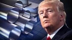trump tariff3.jpg